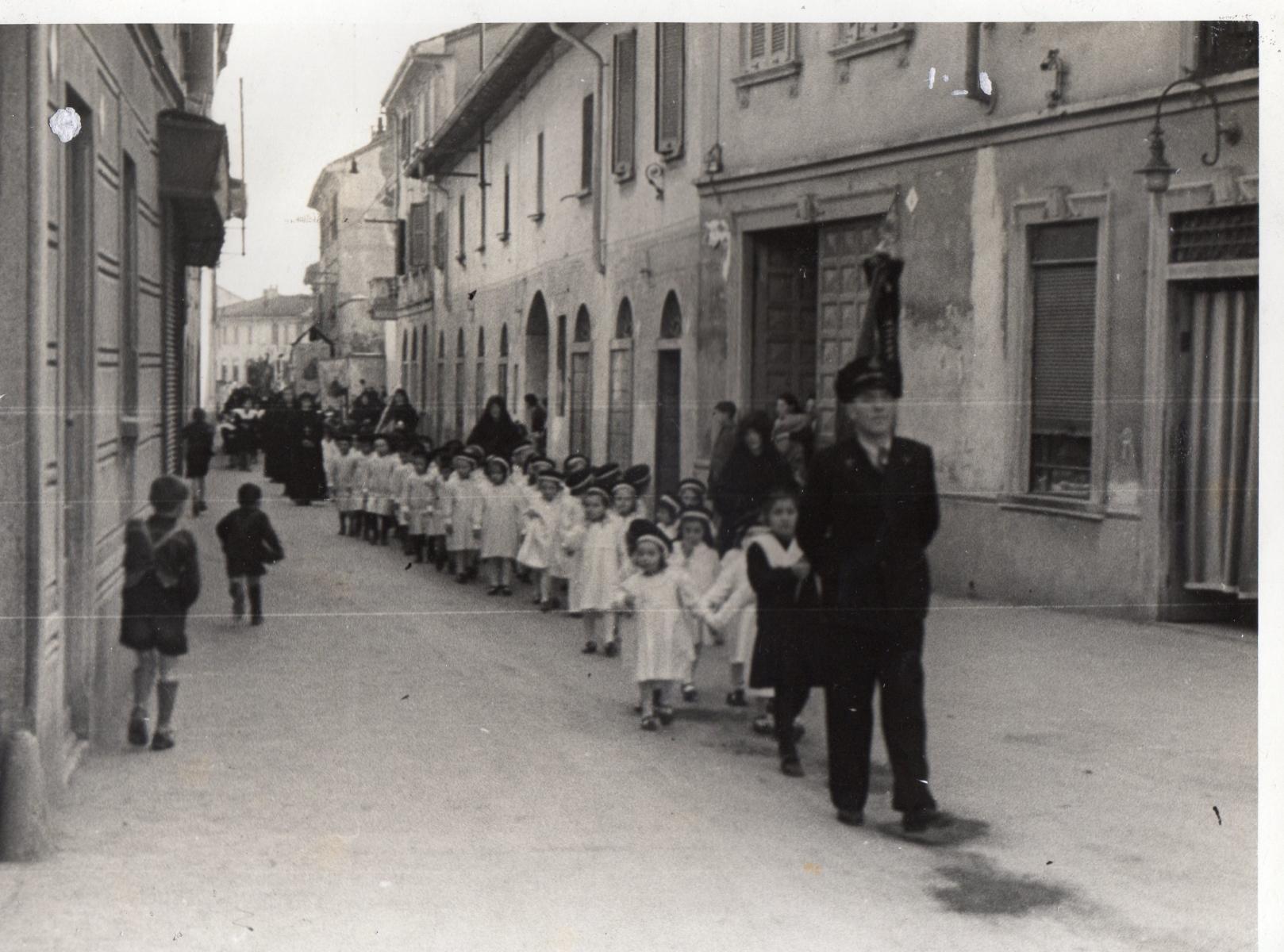 S_processione 3