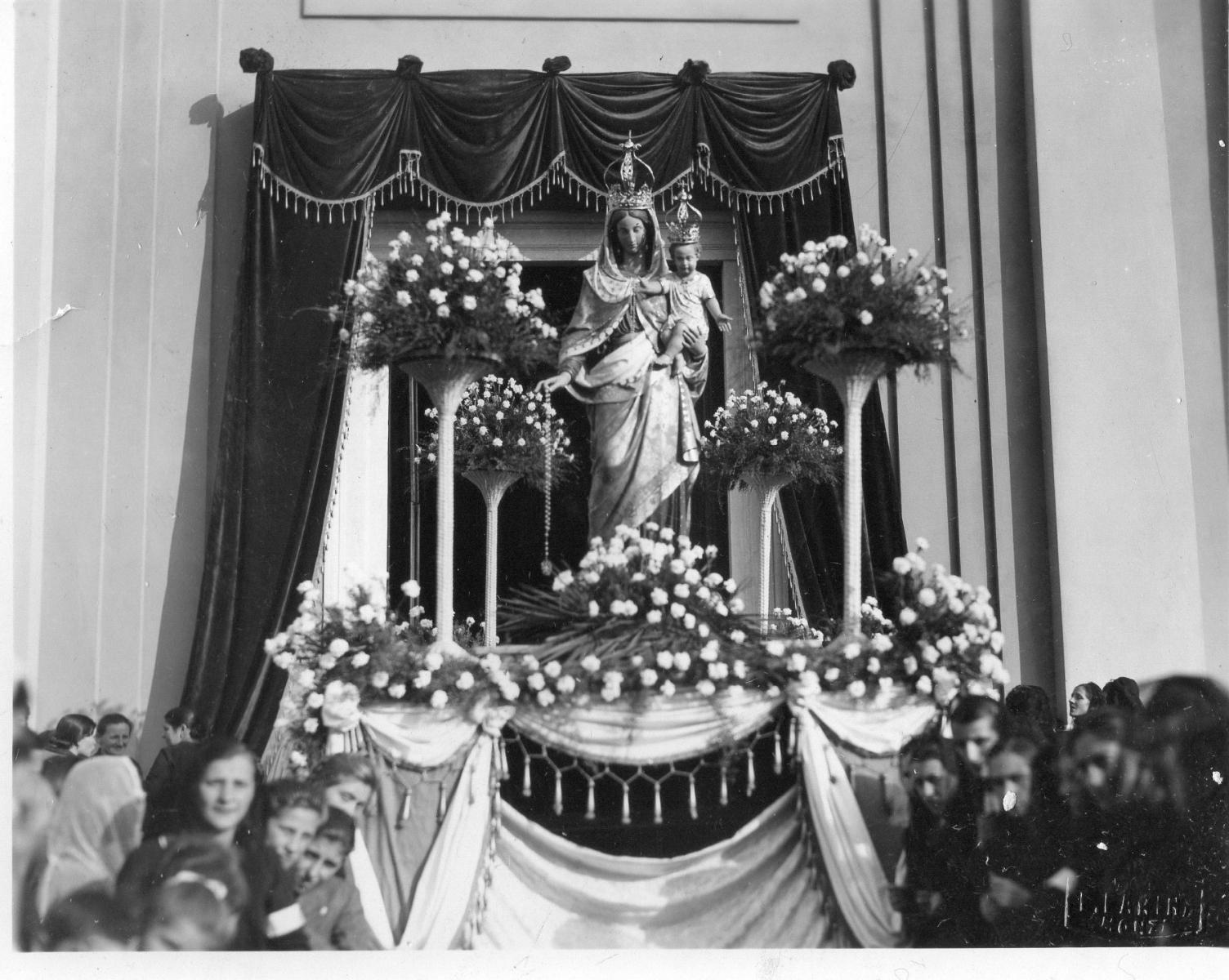 processione festa del rosario 1-10