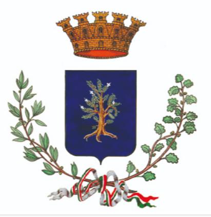 Cittadinanza Onoraria alla Sig. Elena Sciaresa Peraboni