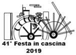 Fantastica festa in Cascina Occhiate 2019, Ringraziamenti